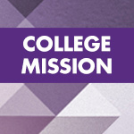 College Mission