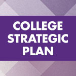 College Strategic Plan