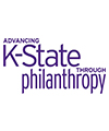 KSU Foundation