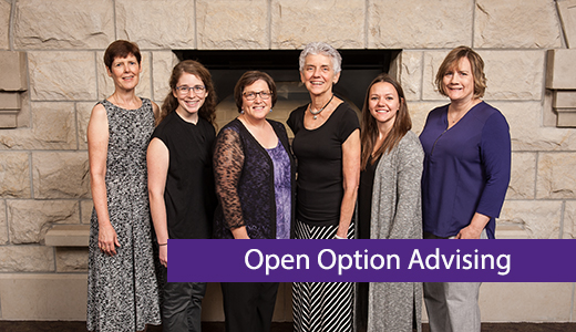 Open Option Advisors